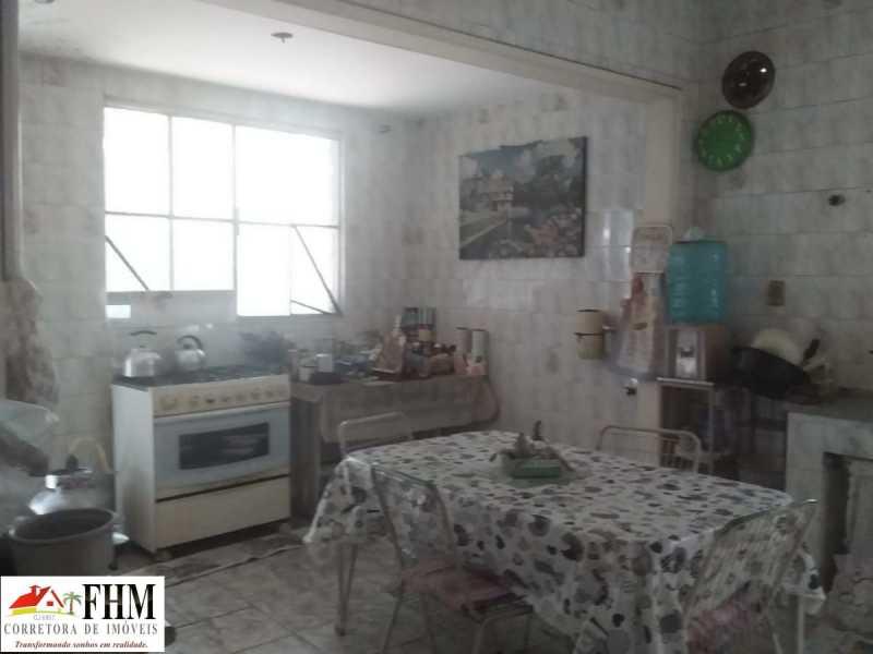 8_2020073110211654_watermark_q - Casa à venda Rua Carapajo,Cosmos, Rio de Janeiro - R$ 350.000 - FHM6640 - 24