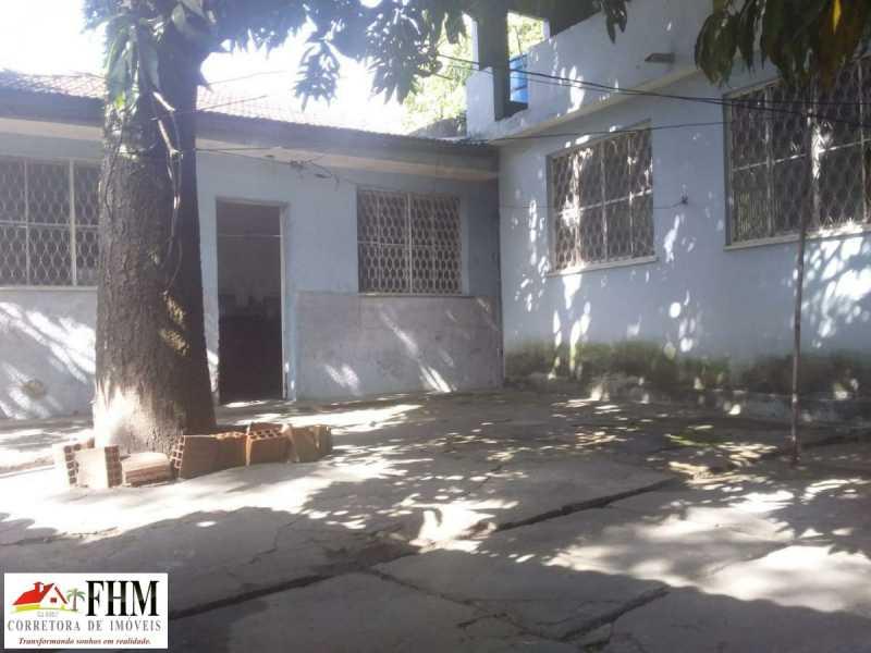 9_20200731102209703_watermark_ - Casa à venda Rua Carapajo,Cosmos, Rio de Janeiro - R$ 350.000 - FHM6640 - 13