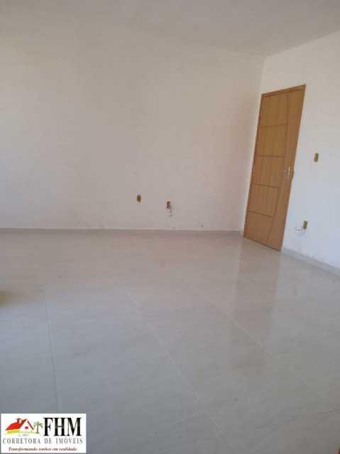 1_20200818151742678_watermark_ - Casa em Condomínio à venda Estrada do Lameirão Pequeno,Campo Grande, Rio de Janeiro - R$ 360.000 - FHM6642 - 9