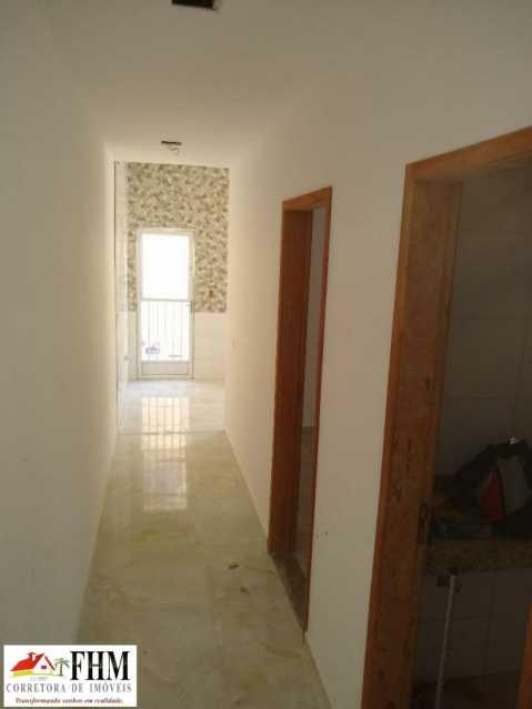 2_20200818151729390_watermark_ - Casa em Condomínio à venda Estrada do Lameirão Pequeno,Campo Grande, Rio de Janeiro - R$ 360.000 - FHM6642 - 4
