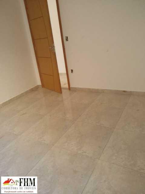 5_20200818151734490_watermark_ - Casa em Condomínio à venda Estrada do Lameirão Pequeno,Campo Grande, Rio de Janeiro - R$ 360.000 - FHM6642 - 12
