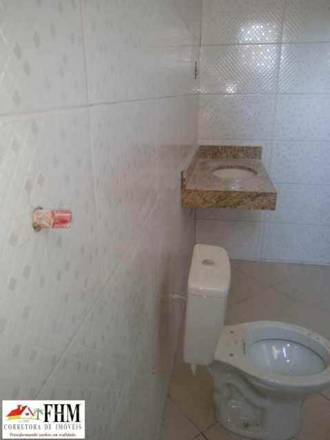7_2020081815173752_watermark_q - Casa em Condomínio à venda Estrada do Lameirão Pequeno,Campo Grande, Rio de Janeiro - R$ 360.000 - FHM6642 - 14