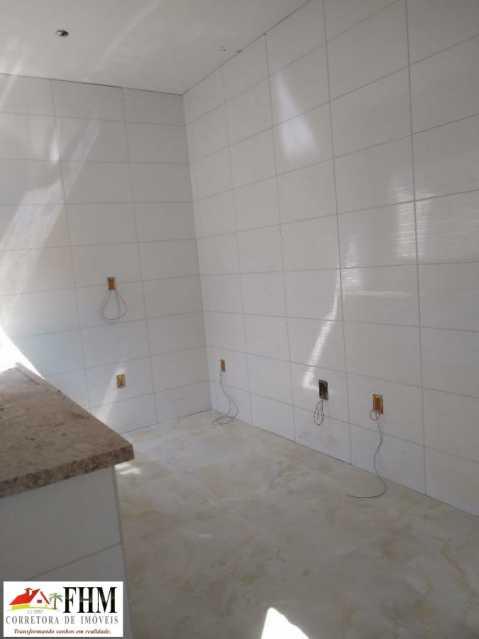 8_20200818151738741_watermark_ - Casa em Condomínio à venda Estrada do Lameirão Pequeno,Campo Grande, Rio de Janeiro - R$ 360.000 - FHM6642 - 7