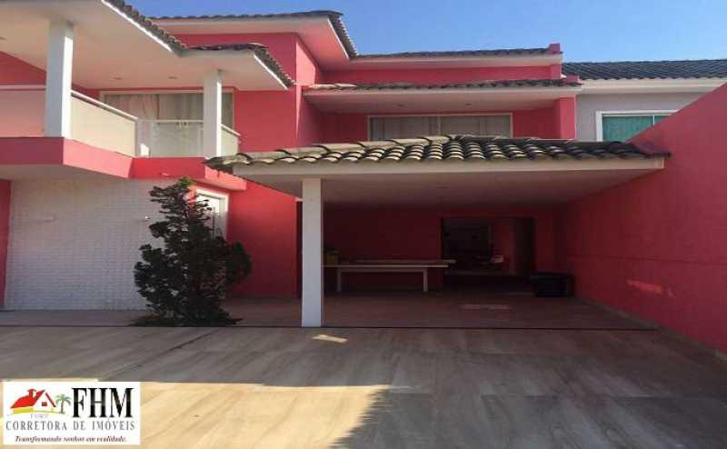 1_20201021132546444_watermark_ - Casa em Condomínio à venda Estrada da Cachamorra,Campo Grande, Rio de Janeiro - R$ 1.500.000 - FHM6656 - 8