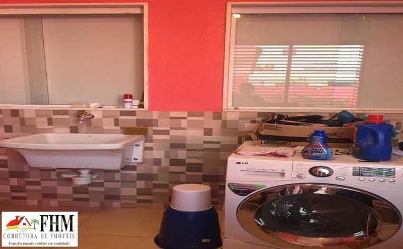 2_20201021132547303_watermark_ - Casa em Condomínio à venda Estrada da Cachamorra,Campo Grande, Rio de Janeiro - R$ 1.500.000 - FHM6656 - 20