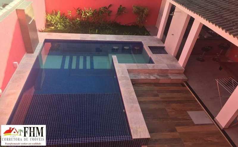 7_20201021132556737_watermark_ - Casa em Condomínio à venda Estrada da Cachamorra,Campo Grande, Rio de Janeiro - R$ 1.500.000 - FHM6656 - 11