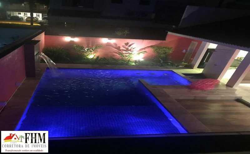 8_20201021132557770_watermark_ - Casa em Condomínio à venda Estrada da Cachamorra,Campo Grande, Rio de Janeiro - R$ 1.500.000 - FHM6656 - 16