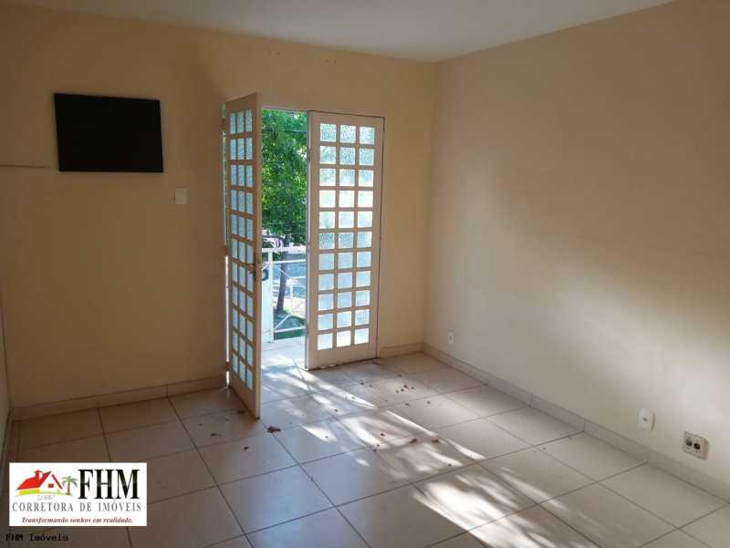 1_20201023125826824_watermark_ - Casa em Condomínio à venda Estrada do Campinho,Campo Grande, Rio de Janeiro - R$ 380.000 - FHM6660 - 12