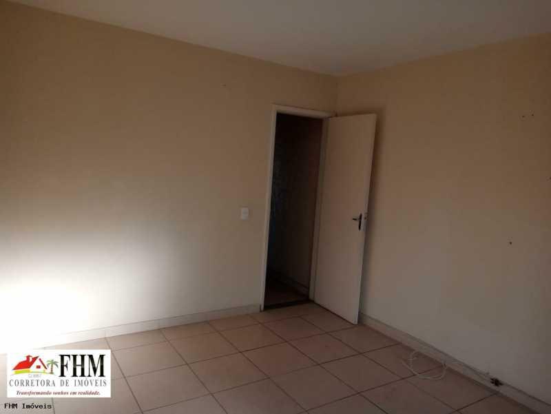 3_20201023125828891_watermark_ - Casa em Condomínio à venda Estrada do Campinho,Campo Grande, Rio de Janeiro - R$ 380.000 - FHM6660 - 16