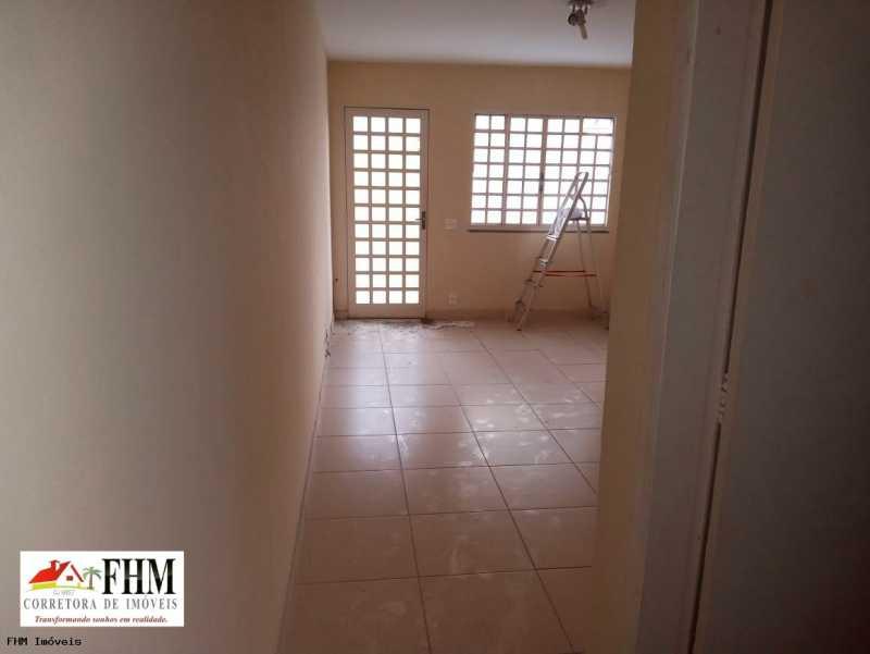 4_20201023125816397_watermark_ - Casa em Condomínio à venda Estrada do Campinho,Campo Grande, Rio de Janeiro - R$ 380.000 - FHM6660 - 8