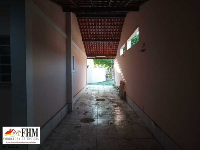 4_20201023125829851_watermark_ - Casa em Condomínio à venda Estrada do Campinho,Campo Grande, Rio de Janeiro - R$ 380.000 - FHM6660 - 7