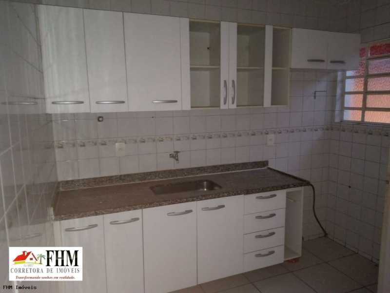 6_20201023125820504_watermark_ - Casa em Condomínio à venda Estrada do Campinho,Campo Grande, Rio de Janeiro - R$ 380.000 - FHM6660 - 13