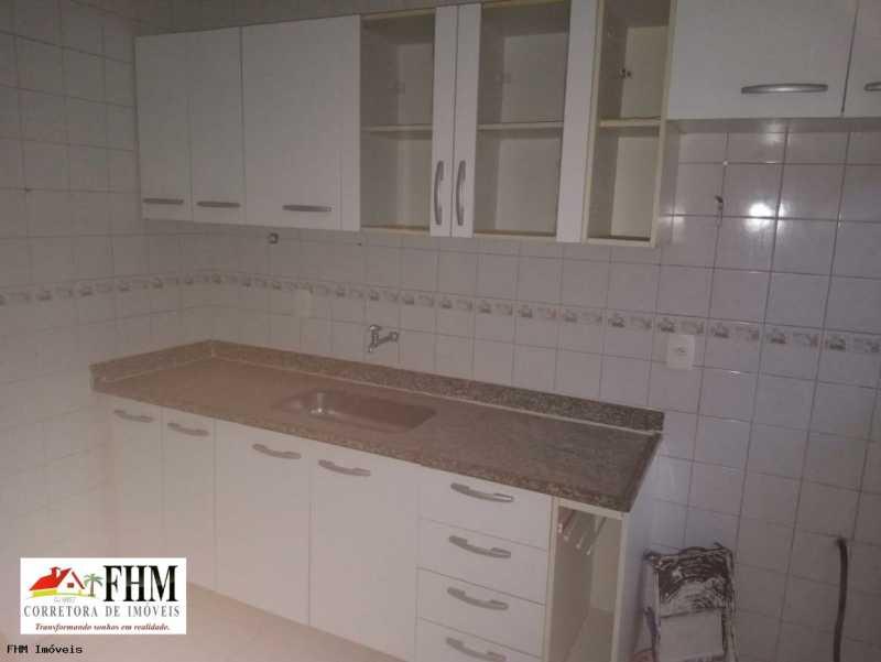 7_20201023125821718_watermark_ - Casa em Condomínio à venda Estrada do Campinho,Campo Grande, Rio de Janeiro - R$ 380.000 - FHM6660 - 14