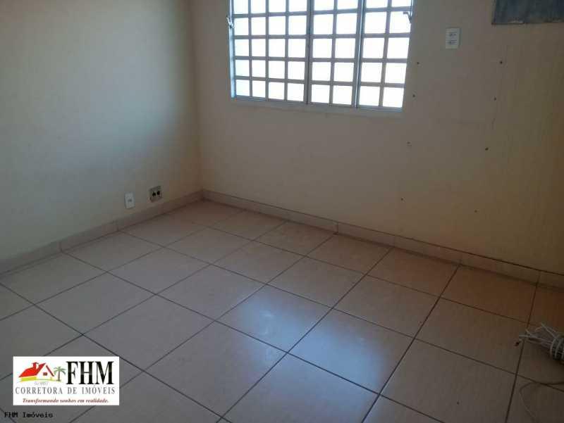 9_20201023125823700_watermark_ - Casa em Condomínio à venda Estrada do Campinho,Campo Grande, Rio de Janeiro - R$ 380.000 - FHM6660 - 17