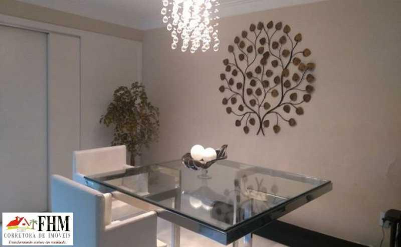 2_2020102911185865_watermark_q - Casa em Condomínio à venda Estrada Iaraqua,Campo Grande, Rio de Janeiro - R$ 950.000 - FHM6664 - 6