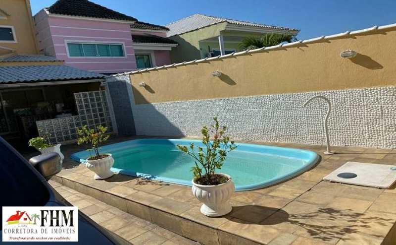 2_20201110113050520_watermark_ - Casa em Condomínio à venda Estrada do Mendanha,Campo Grande, Rio de Janeiro - R$ 650.000 - FHM6672 - 4