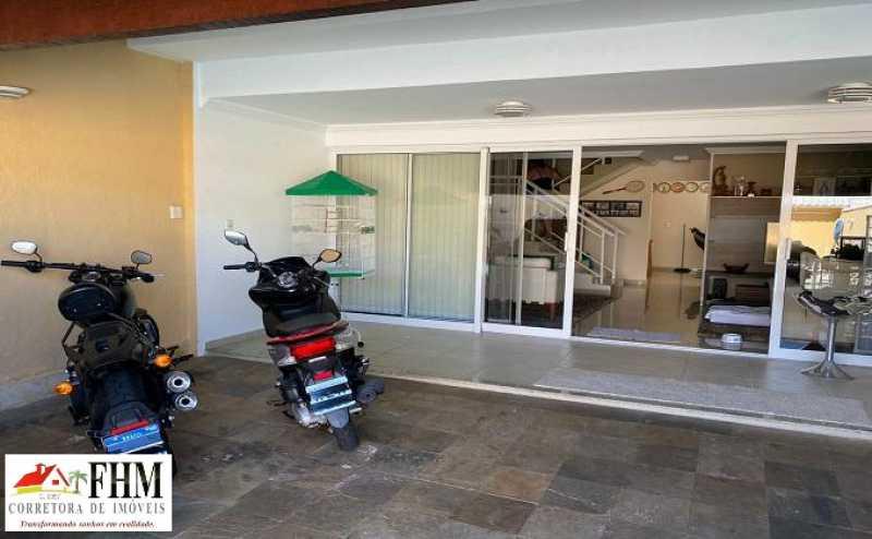 4_20201110113109906_watermark_ - Casa em Condomínio à venda Estrada do Mendanha,Campo Grande, Rio de Janeiro - R$ 650.000 - FHM6672 - 7