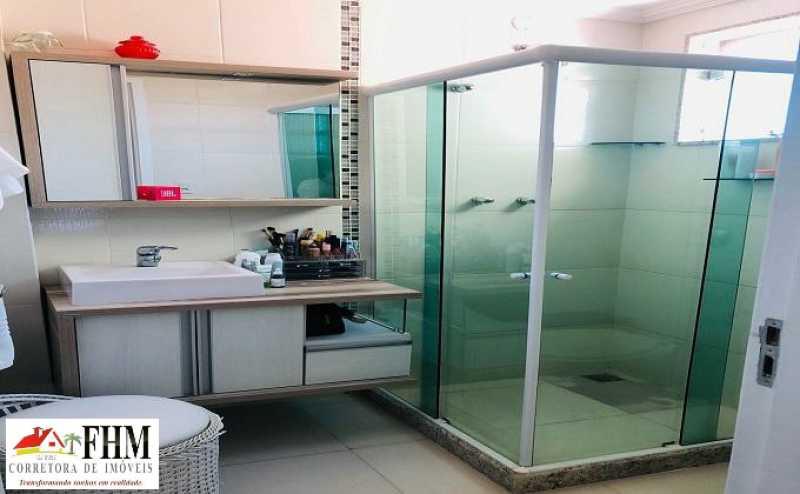 5_202011101131181_watermark_qu - Casa em Condomínio à venda Estrada do Mendanha,Campo Grande, Rio de Janeiro - R$ 650.000 - FHM6672 - 19