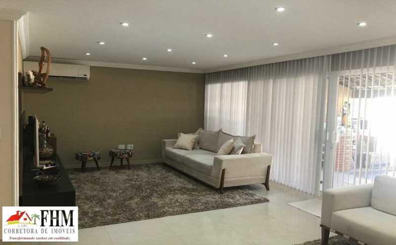 5_20201110113113261_watermark_ - Casa em Condomínio à venda Estrada do Mendanha,Campo Grande, Rio de Janeiro - R$ 650.000 - FHM6672 - 9