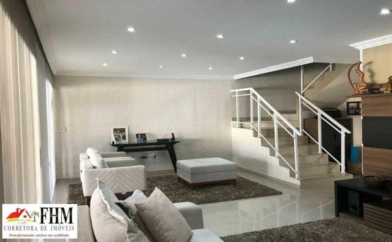 6_20201110113112823_watermark_ - Casa em Condomínio à venda Estrada do Mendanha,Campo Grande, Rio de Janeiro - R$ 650.000 - FHM6672 - 11