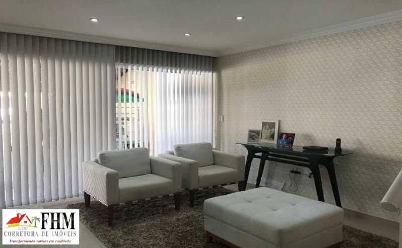 7_20201110113110897_watermark_ - Casa em Condomínio à venda Estrada do Mendanha,Campo Grande, Rio de Janeiro - R$ 650.000 - FHM6672 - 12