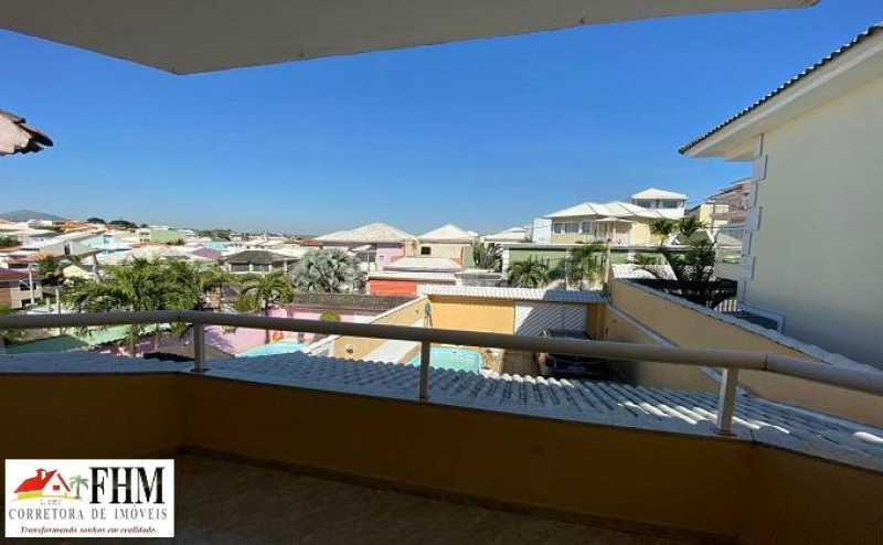 8_20201110113109720_watermark_ - Casa em Condomínio à venda Estrada do Mendanha,Campo Grande, Rio de Janeiro - R$ 650.000 - FHM6672 - 21