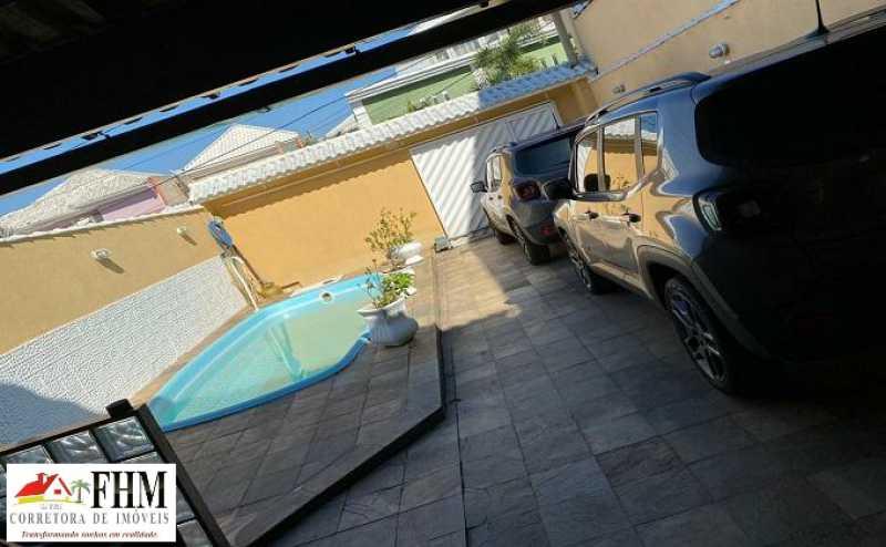 9_2020111011312251_watermark_q - Casa em Condomínio à venda Estrada do Mendanha,Campo Grande, Rio de Janeiro - R$ 650.000 - FHM6672 - 5