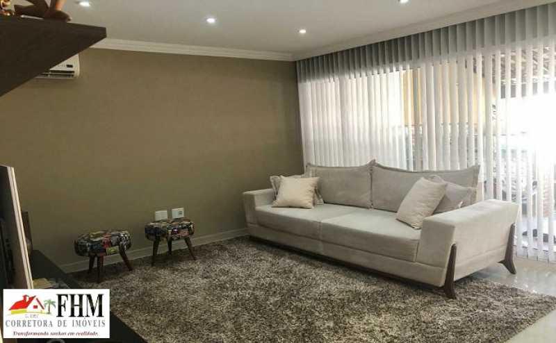 9_20201110113113840_watermark_ - Casa em Condomínio à venda Estrada do Mendanha,Campo Grande, Rio de Janeiro - R$ 650.000 - FHM6672 - 10