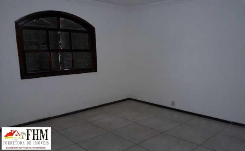0_20201118134704711_watermark_ - Casa à venda Rua Major Gabriel Teles,Senador Vasconcelos, Rio de Janeiro - R$ 430.000 - FHM6675 - 11