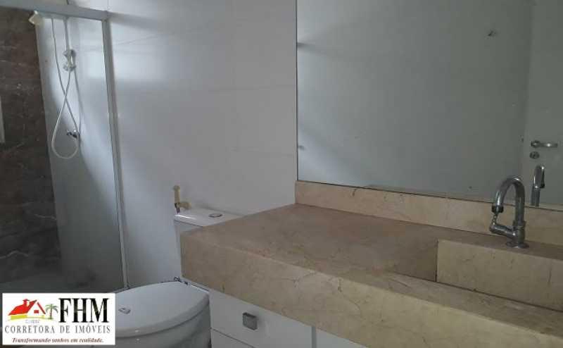 1_2020111813465969_watermark_q - Casa à venda Rua Major Gabriel Teles,Senador Vasconcelos, Rio de Janeiro - R$ 430.000 - FHM6675 - 21