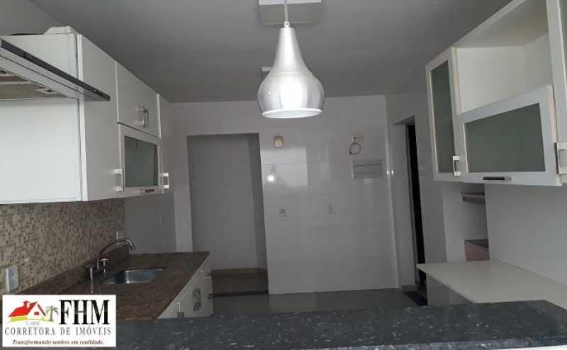 2_20201118134659110_watermark_ - Casa à venda Rua Major Gabriel Teles,Senador Vasconcelos, Rio de Janeiro - R$ 430.000 - FHM6675 - 13