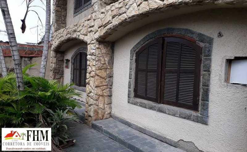 2_20201118134705310_watermark_ - Casa à venda Rua Major Gabriel Teles,Senador Vasconcelos, Rio de Janeiro - R$ 430.000 - FHM6675 - 6