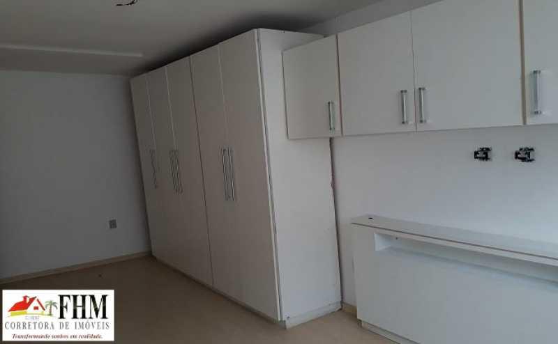 3_2020111813465945_watermark_q - Casa à venda Rua Major Gabriel Teles,Senador Vasconcelos, Rio de Janeiro - R$ 430.000 - FHM6675 - 16