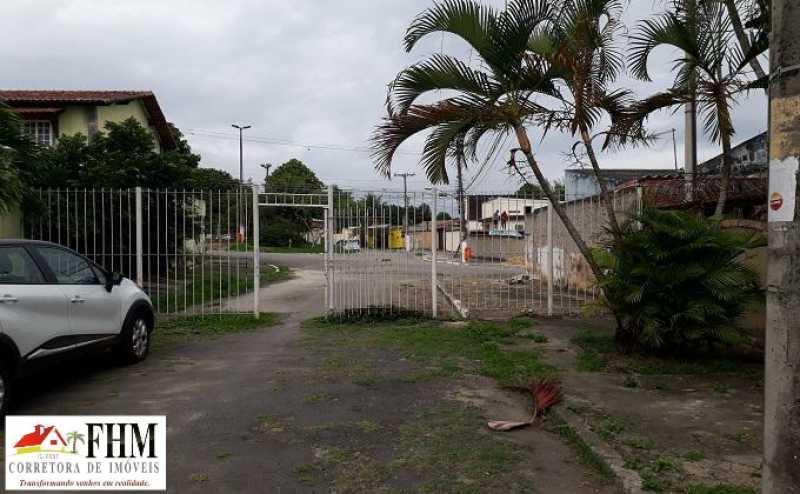 3_20201118134715815_watermark_ - Casa à venda Rua Major Gabriel Teles,Senador Vasconcelos, Rio de Janeiro - R$ 430.000 - FHM6675 - 5