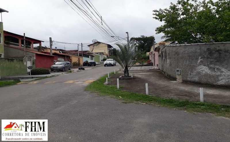 4_20201118134715273_watermark_ - Casa à venda Rua Major Gabriel Teles,Senador Vasconcelos, Rio de Janeiro - R$ 430.000 - FHM6675 - 3