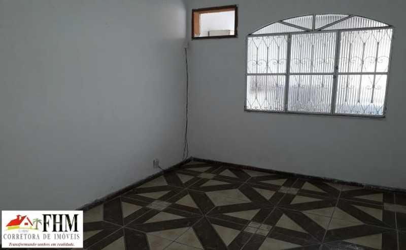 5_20201118134702281_watermark_ - Casa à venda Rua Major Gabriel Teles,Senador Vasconcelos, Rio de Janeiro - R$ 430.000 - FHM6675 - 19