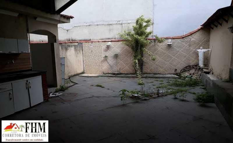 5_20201118134719607_watermark_ - Casa à venda Rua Major Gabriel Teles,Senador Vasconcelos, Rio de Janeiro - R$ 430.000 - FHM6675 - 8