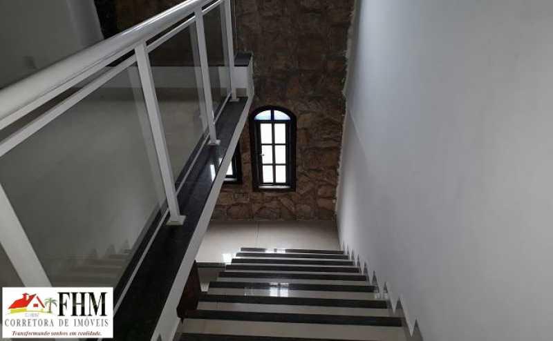 6_20201118134700297_watermark_ - Casa à venda Rua Major Gabriel Teles,Senador Vasconcelos, Rio de Janeiro - R$ 430.000 - FHM6675 - 10