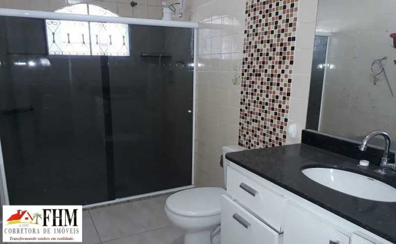 6_20201118134718766_watermark_ - Casa à venda Rua Major Gabriel Teles,Senador Vasconcelos, Rio de Janeiro - R$ 430.000 - FHM6675 - 20