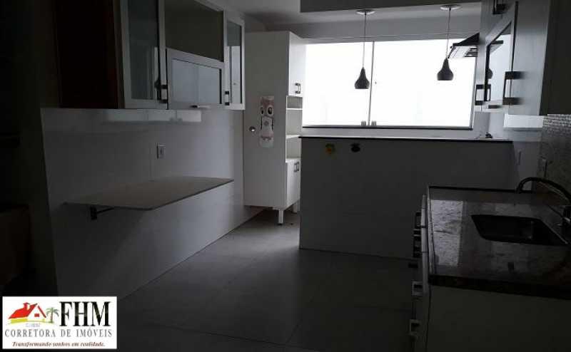 7_20201118134700448_watermark_ - Casa à venda Rua Major Gabriel Teles,Senador Vasconcelos, Rio de Janeiro - R$ 430.000 - FHM6675 - 14