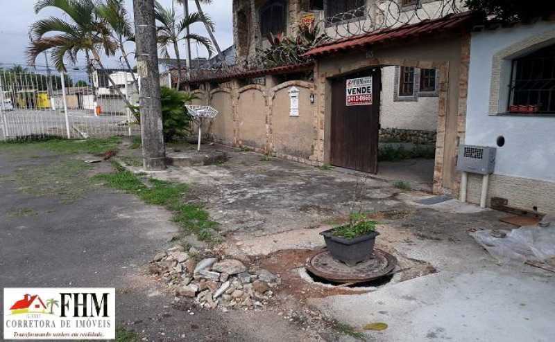 7_20201118134714869_watermark_ - Casa à venda Rua Major Gabriel Teles,Senador Vasconcelos, Rio de Janeiro - R$ 430.000 - FHM6675 - 4