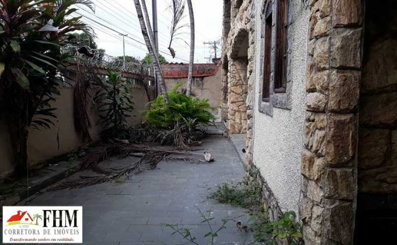 8_20201118134706147_watermark_ - Casa à venda Rua Major Gabriel Teles,Senador Vasconcelos, Rio de Janeiro - R$ 430.000 - FHM6675 - 7