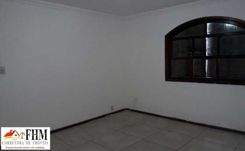 9_20201118134703246_watermark_ - Casa à venda Rua Major Gabriel Teles,Senador Vasconcelos, Rio de Janeiro - R$ 430.000 - FHM6675 - 12