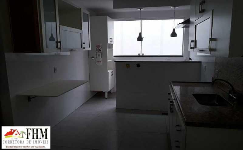 9_20201118134716660_watermark_ - Casa à venda Rua Major Gabriel Teles,Senador Vasconcelos, Rio de Janeiro - R$ 430.000 - FHM6675 - 15