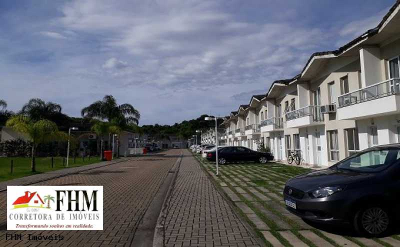 1_20201215090521504_watermark_ - Casa em Condomínio à venda Avenida Mário Pedrosa,Campo Grande, Rio de Janeiro - R$ 260.000 - FHM6692 - 9