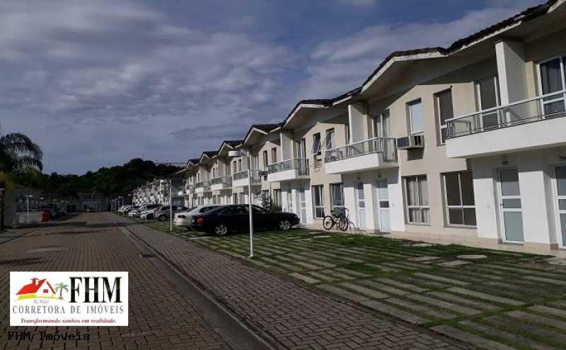2_20201215090519282_watermark_ - Casa em Condomínio à venda Avenida Mário Pedrosa,Campo Grande, Rio de Janeiro - R$ 260.000 - FHM6692 - 10