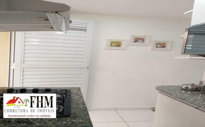 2_20201215090521812_watermark_ - Casa em Condomínio à venda Avenida Mário Pedrosa,Campo Grande, Rio de Janeiro - R$ 260.000 - FHM6692 - 20