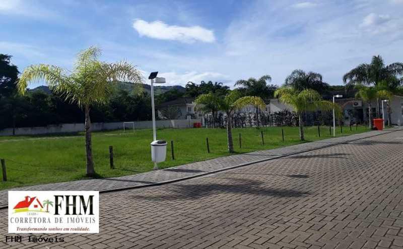 2_20201215090526894_watermark_ - Casa em Condomínio à venda Avenida Mário Pedrosa,Campo Grande, Rio de Janeiro - R$ 260.000 - FHM6692 - 4