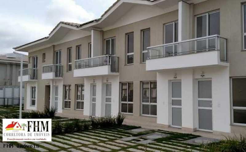 3_20201215090525686_watermark_ - Casa em Condomínio à venda Avenida Mário Pedrosa,Campo Grande, Rio de Janeiro - R$ 260.000 - FHM6692 - 11