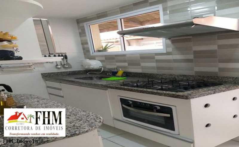 3_20201215090531159_watermark_ - Casa em Condomínio à venda Avenida Mário Pedrosa,Campo Grande, Rio de Janeiro - R$ 260.000 - FHM6692 - 18